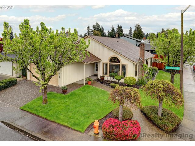 15406 NE Summerplace Dr, Portland, OR 97230 (MLS #19483116) :: McKillion Real Estate Group