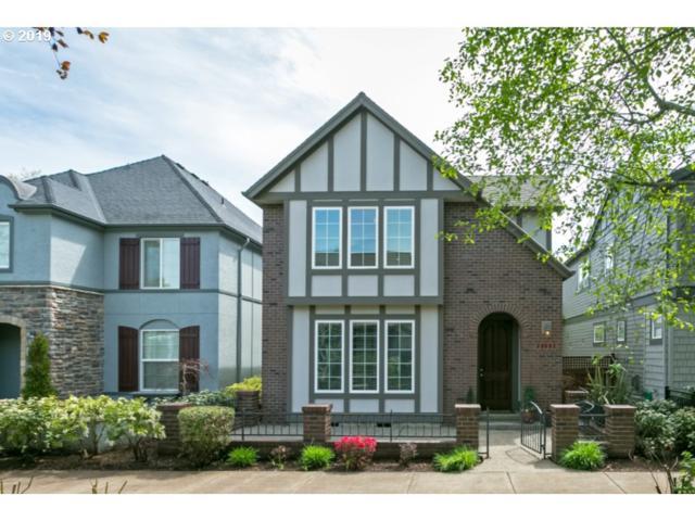 11667 SW Grenoble St, Wilsonville, OR 97070 (MLS #19483248) :: McKillion Real Estate Group