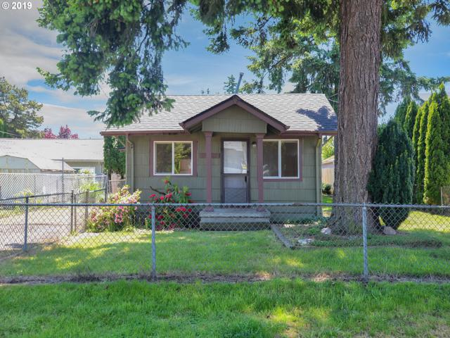 5534 SE Henderson St, Portland, OR 97206 (MLS #19483263) :: Next Home Realty Connection