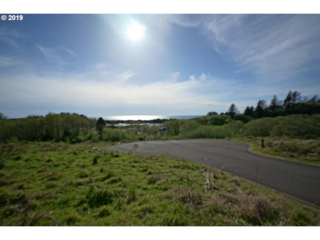 Pelican Point Dr Lot52, Neskowin, OR 97149 (MLS #19483324) :: Townsend Jarvis Group Real Estate