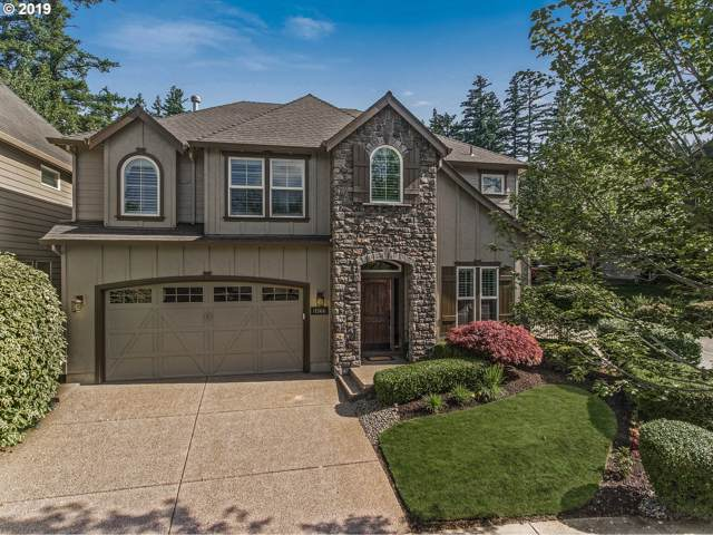 11566 SE Aerie Crescent Rd, Happy Valley, OR 97086 (MLS #19483691) :: Next Home Realty Connection