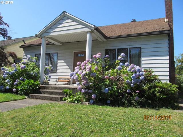 2229 SE Cypress Ave, Portland, OR 97214 (MLS #19483814) :: Change Realty