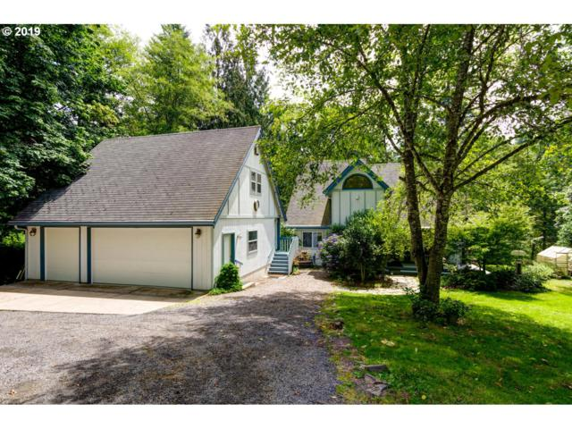 146 Sockeye Rd, Woodland, WA 98674 (MLS #19484059) :: Townsend Jarvis Group Real Estate
