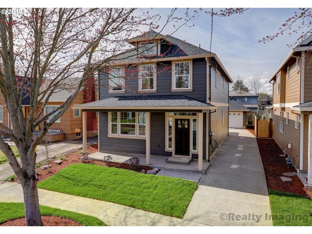 7311 N Jordan Ave, Portland, OR 97203 (MLS #19484446) :: TK Real Estate Group