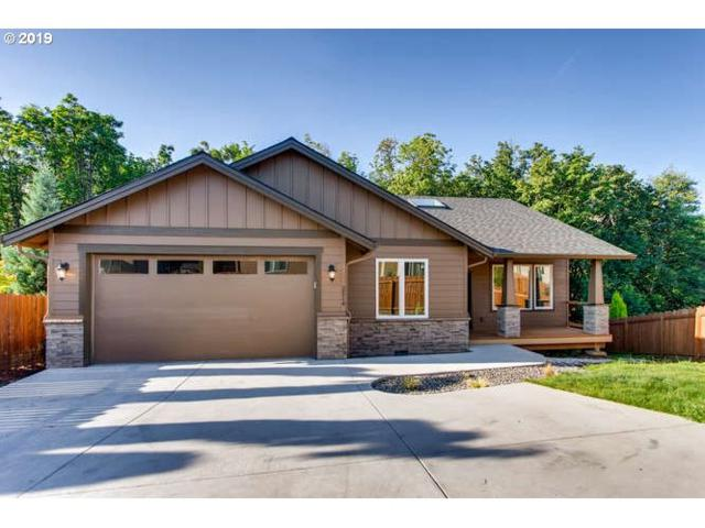 2514 S 19TH Ct, Ridgefield, WA 98642 (MLS #19484477) :: Fox Real Estate Group