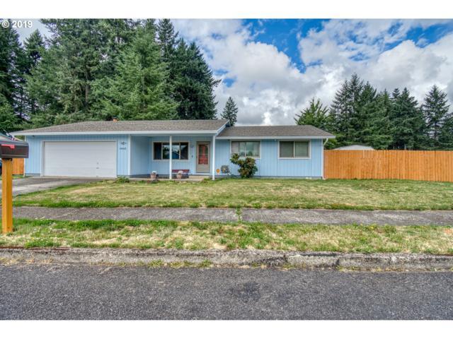 14803 NE Columbine Dr, Vancouver, WA 98682 (MLS #19484857) :: The Sadle Home Selling Team