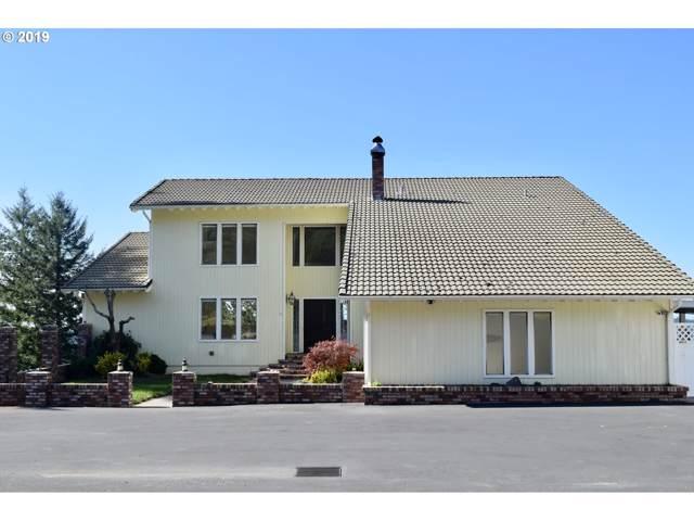 19794 Tommielongboat Ln, Brookings, OR 97415 (MLS #19485084) :: Fox Real Estate Group