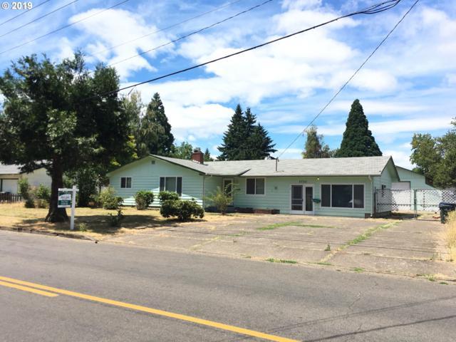 3730 Scenic Dr, Eugene, OR 97404 (MLS #19485112) :: Song Real Estate