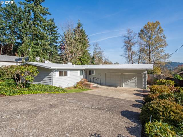 3365 Olive St, Eugene, OR 97405 (MLS #19485647) :: Gustavo Group