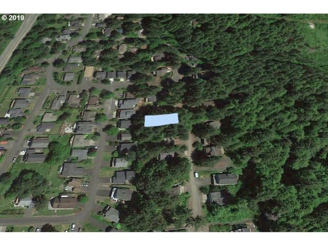 East Chinook, Cannon Beach, OR 97110 (MLS #19485651) :: The Liu Group