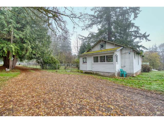 10314 NE 212TH Ave, Vancouver, WA 98682 (MLS #19485777) :: McKillion Real Estate Group