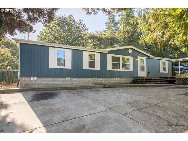 22048 Erica Dr NE, Aurora, OR 97002 (MLS #19486608) :: Cano Real Estate