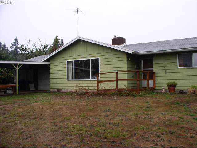 18451 S Grasle Rd, Oregon City, OR 97045 (MLS #19487102) :: Fox Real Estate Group