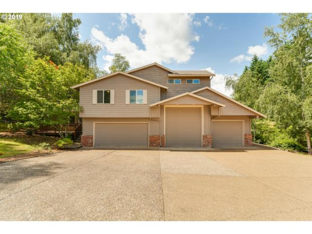 25005 NE Prairie View Dr, Aurora, OR 97002 (MLS #19487795) :: Townsend Jarvis Group Real Estate