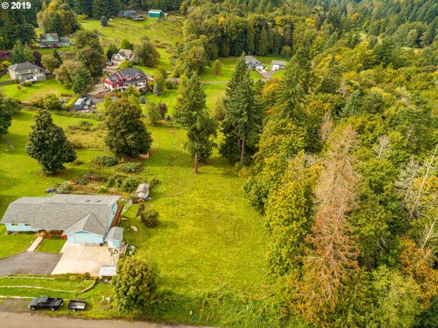 0 Kimmell Ln, St. Helens, OR 97051 (MLS #19487910) :: Brantley Christianson Real Estate