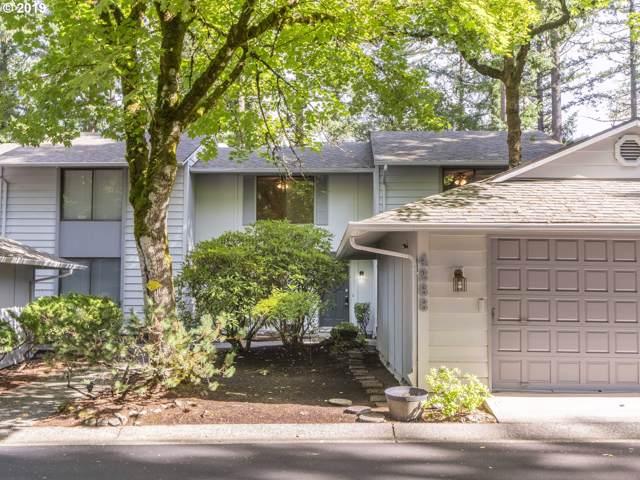 4268 Woodside Cir, Lake Oswego, OR 97035 (MLS #19488138) :: Premiere Property Group LLC
