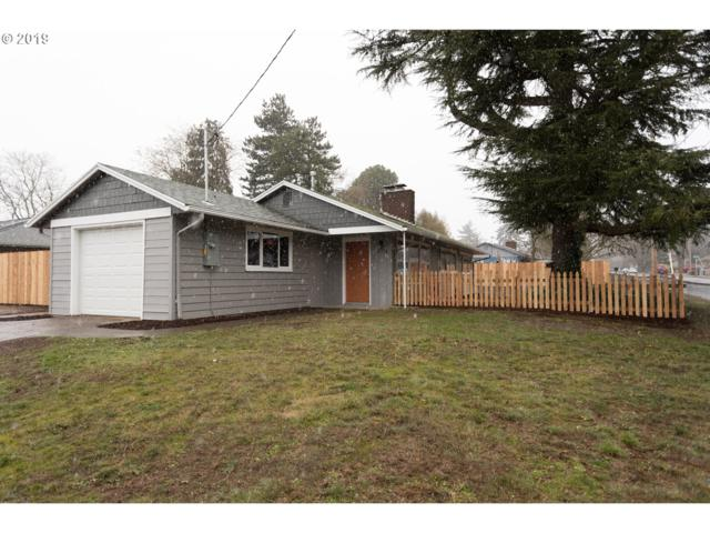4235 SE 100TH Ave, Portland, OR 97266 (MLS #19488144) :: Change Realty
