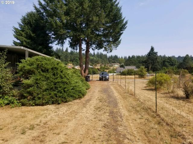 207 Division St, Silverton, OR 97381 (MLS #19488243) :: Premiere Property Group LLC