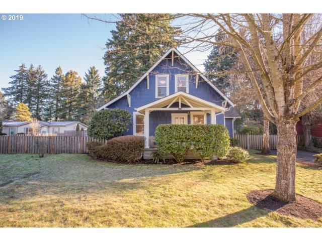 7117 NE 58TH Ave, Vancouver, WA 98661 (MLS #19488427) :: TK Real Estate Group
