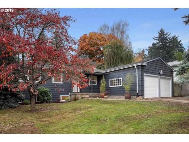 11011 SE Cherry Blossom Dr, Portland, OR 97216 (MLS #19488446) :: Premiere Property Group LLC