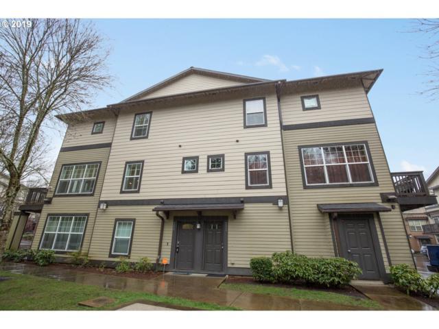 22860 SW Forest Creek Dr #200, Sherwood, OR 97140 (MLS #19488497) :: McKillion Real Estate Group