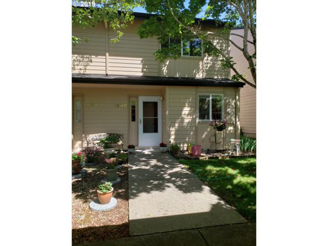 1590 Fetters Loop, Eugene, OR 97402 (MLS #19488511) :: Matin Real Estate Group