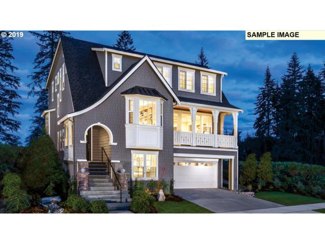 12260 NW Fernleaf Ln L107, Portland, OR 97229 (MLS #19488520) :: Change Realty