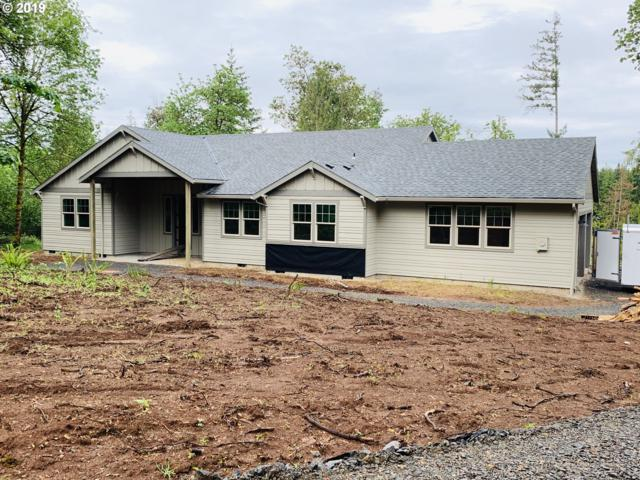 25185 S Zeller Dr, Canby, OR 97013 (MLS #19488721) :: Territory Home Group