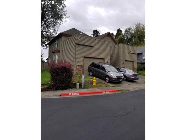 3960 SW Pinewood Way, Beaverton, OR 97078 (MLS #19489135) :: Cano Real Estate