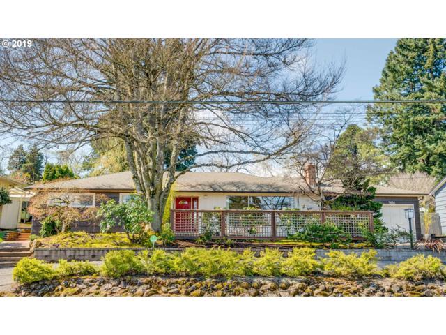 3665 SE Hulsey Ave SE, Salem, OR 97302 (MLS #19489558) :: Song Real Estate