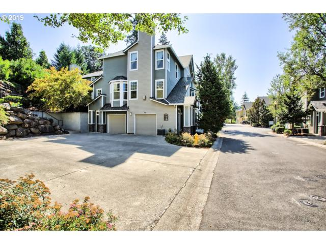 800 Springtree Ln, West Linn, OR 97068 (MLS #19489560) :: Next Home Realty Connection