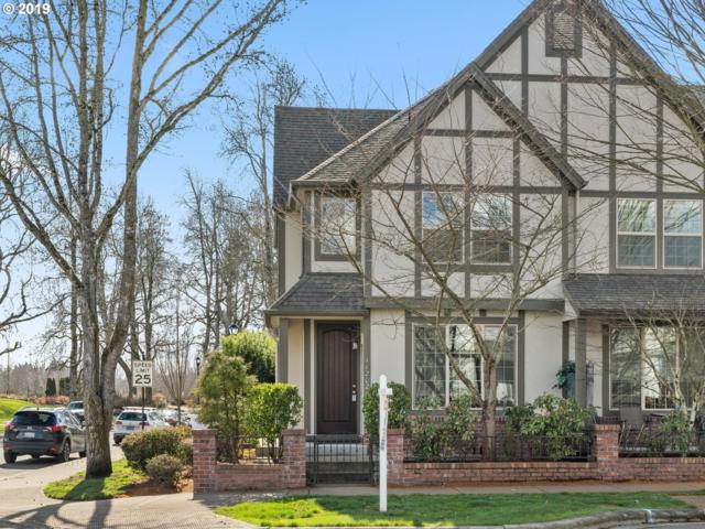 11202 SW Barber St, Wilsonville, OR 97070 (MLS #19489654) :: Territory Home Group