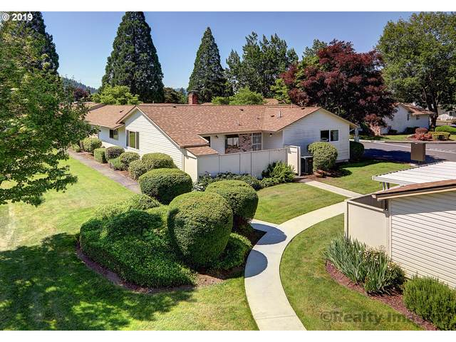 14830 SE Caruthers Ct, Portland, OR 97233 (MLS #19490258) :: Change Realty