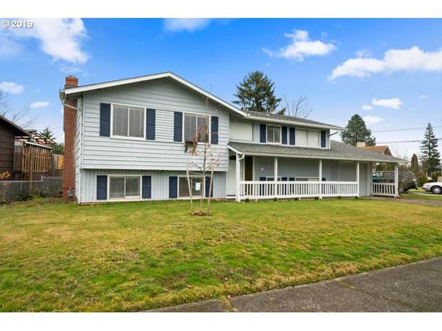1156 NE 193RD Ave, Portland, OR 97230 (MLS #19490833) :: The Lynne Gately Team