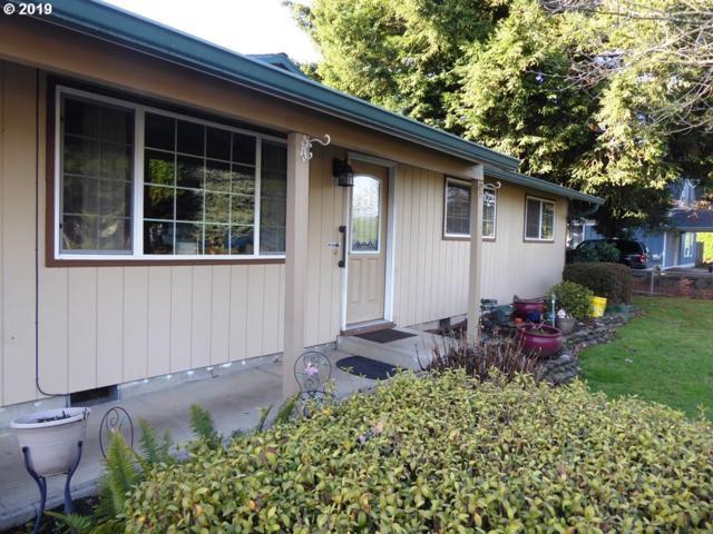 2082 Minnesota St, Eugene, OR 97402 (MLS #19491541) :: Song Real Estate
