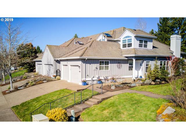 15329 NW Aberdeen Dr, Portland, OR 97229 (MLS #19492343) :: Song Real Estate