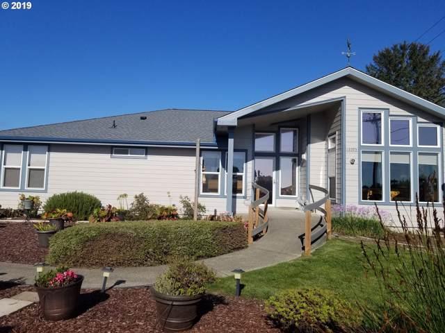 15595 Oceanview Dr, Brookings, OR 97415 (MLS #19493071) :: Premiere Property Group LLC