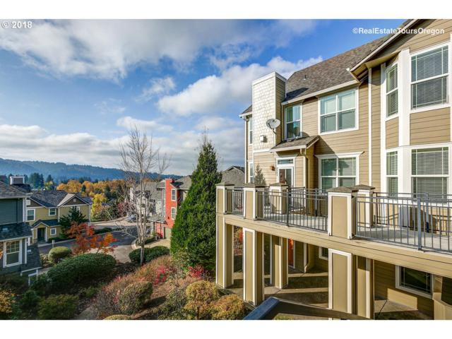 3575 Summerlinn Dr, West Linn, OR 97068 (MLS #19493390) :: Next Home Realty Connection