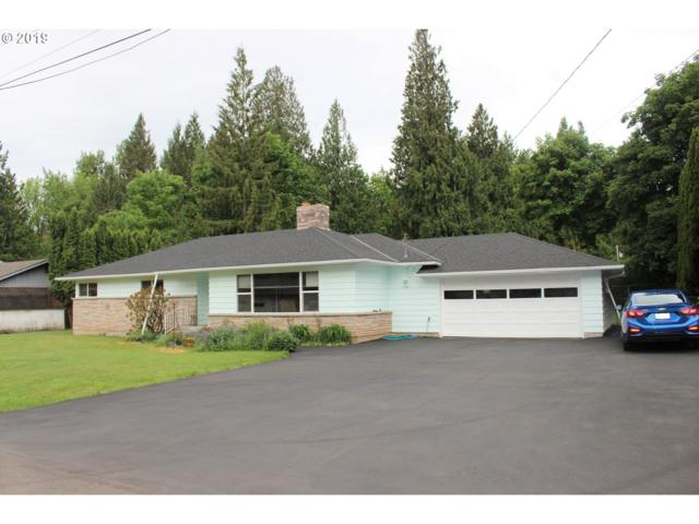 112 SW 12TH Ave, Battle Ground, WA 98604 (MLS #19493614) :: Matin Real Estate Group