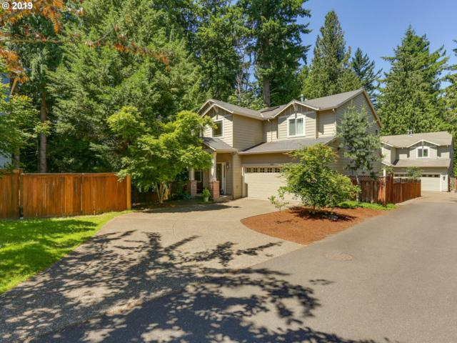 1943 SW 20TH Ct, Gresham, OR 97080 (MLS #19494322) :: Change Realty