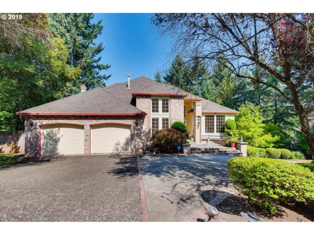 3375 Barrington Dr, West Linn, OR 97068 (MLS #19494465) :: Gustavo Group