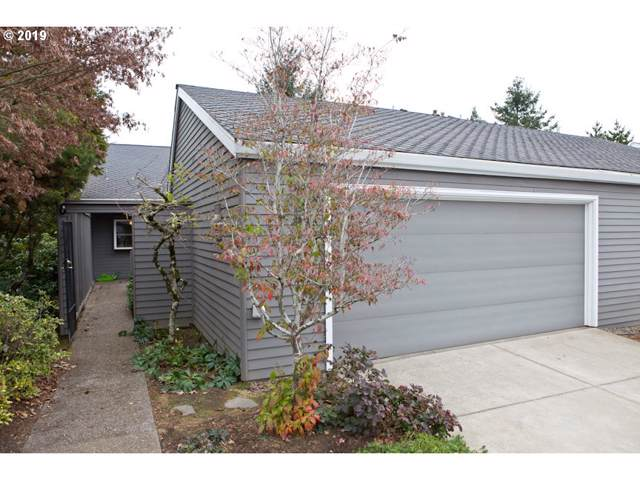 78 Green Ridge Ct, Lake Oswego, OR 97035 (MLS #19494692) :: Homehelper Consultants