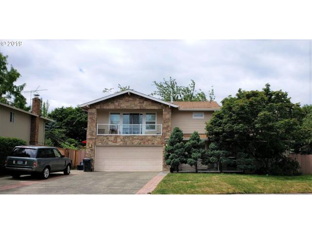 29435 SW Teton Way, Wilsonville, OR 97070 (MLS #19494800) :: Premiere Property Group LLC