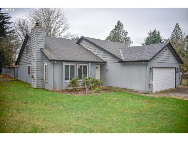 19667 Leland Rd, Oregon City, OR 97045 (MLS #19495179) :: McKillion Real Estate Group