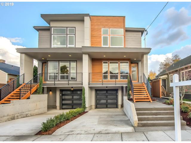 5172 NE 21ST Ave, Portland, OR 97211 (MLS #19495181) :: Cano Real Estate