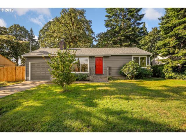 18610 SW Johnson St, Beaverton, OR 97003 (MLS #19495522) :: R&R Properties of Eugene LLC