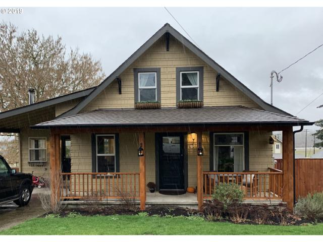 405 N 1ST Ave, Ridgefield, WA 98642 (MLS #19495759) :: Cano Real Estate