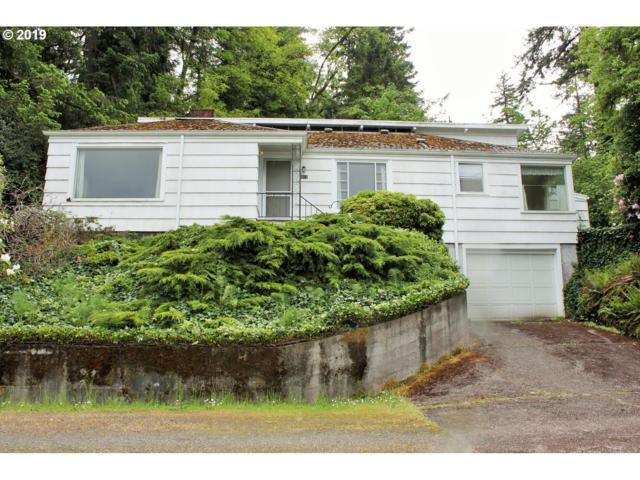 3010 Friendly St, Eugene, OR 97405 (MLS #19496111) :: Song Real Estate