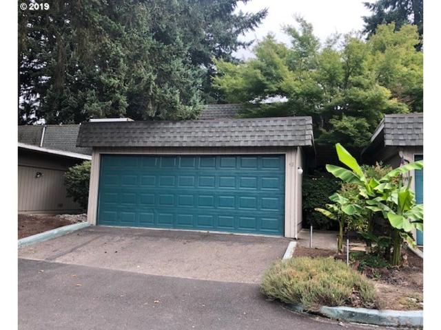 1500 Norkenzie Rd #42, Eugene, OR 97401 (MLS #19496366) :: Team Zebrowski