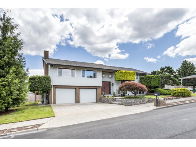 3132 NE 143RD Ave, Portland, OR 97230 (MLS #19496529) :: Next Home Realty Connection